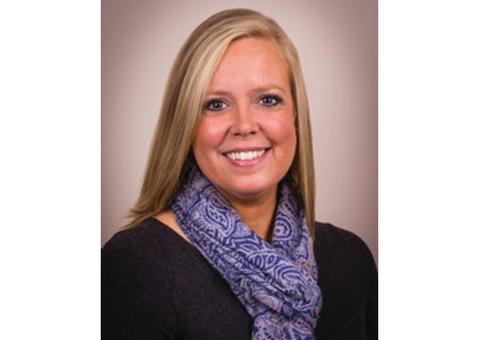 Amanda Filipowski - State Farm Insurance Agent in Ozark, AL