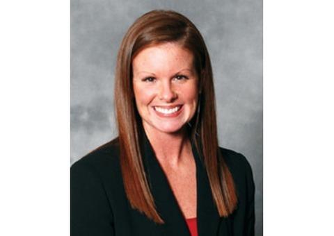 Jenna Mack Insurance Agcy Inc - State Farm Insurance Agent in Ozark, AL